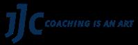 JJC logotype