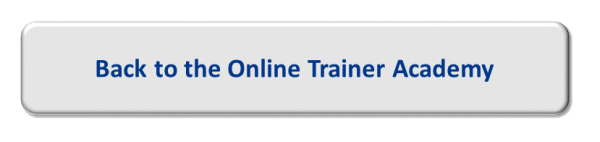 Back_to_OnlineTrainerAcademy