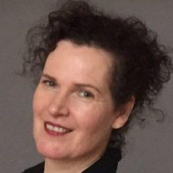 Paulina Linnenbank
